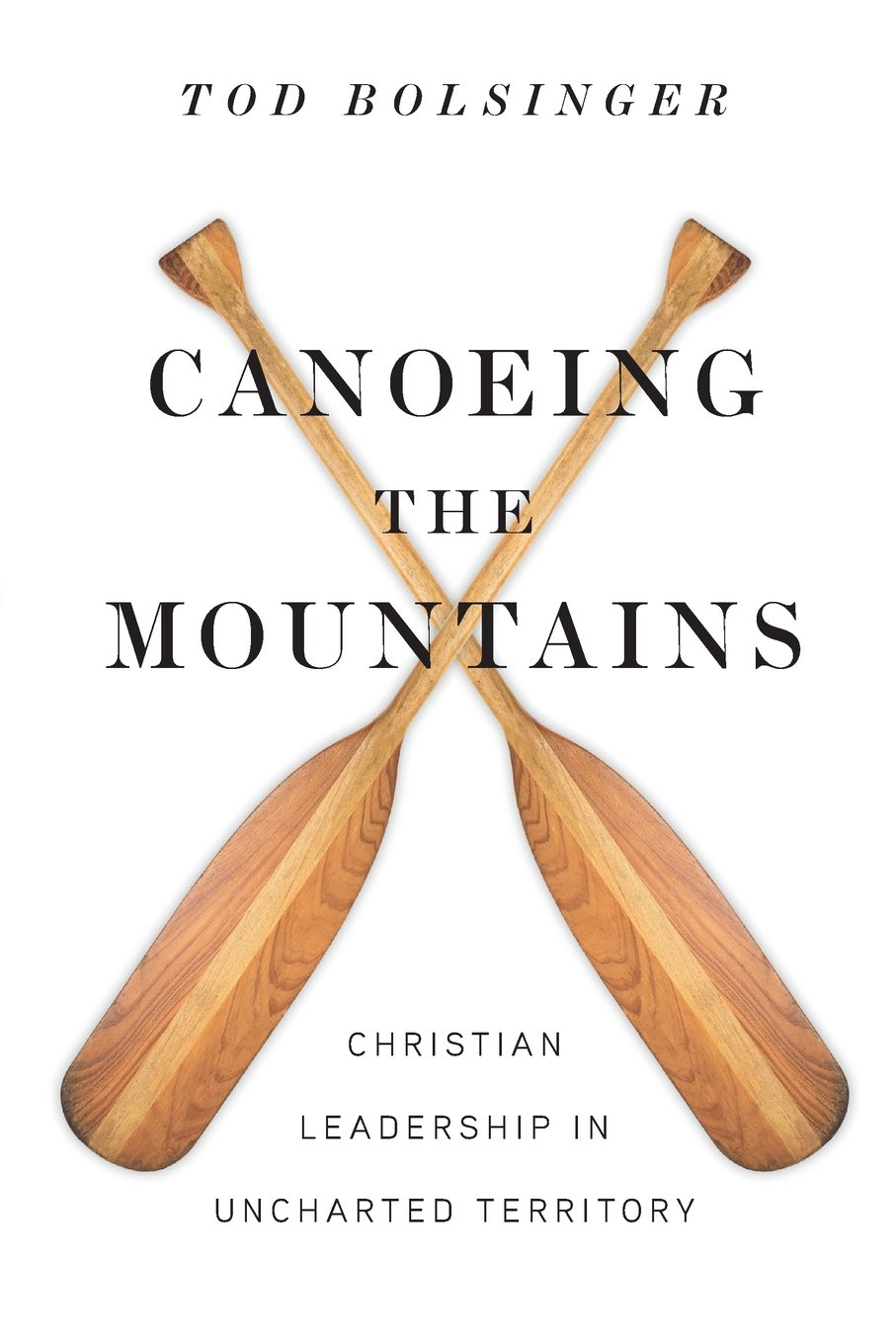 Book_Canoeing the Mountains.jpg