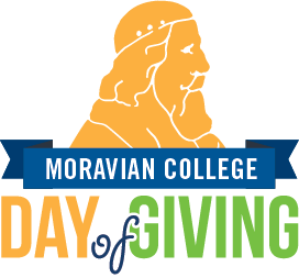 Give Day Logo.png